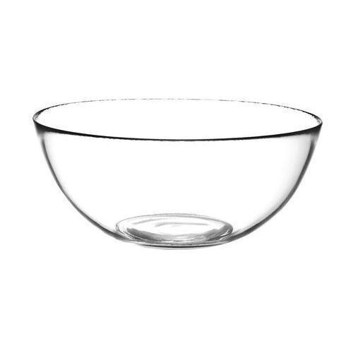 Glasschüssell 22 cm Bol Bol Salade Bol desertschale servierschale ovale