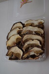 white-mushrooms-dried-harvest-2018