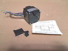 Bodine Gear Motor  Type KCI-26A2  230V 210RPM 1Phase No 1752VY3032