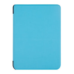 Protective-Leather-Case-for-Kobo-Clara-HD-6-039-039-eReader-Auto-Wake-Sleep-Function