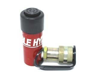 ABLE-HYDRAULICS-10-TON-4-INCH-STROKE-SINGLE-ACTING-CYLINDER