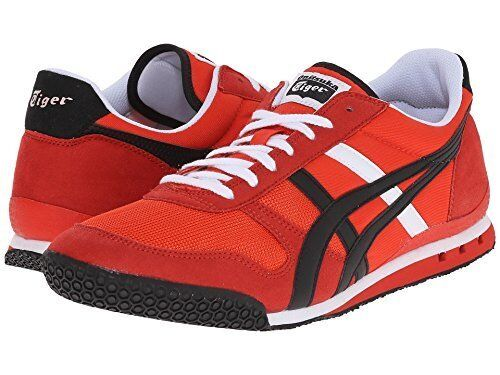 Asics Onitsuka Tiger by Unisex Ultimate 81  Sneaker Pick SZ//Color.