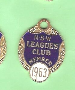 RUGBY-LEAGUE-CLUB-MEMBER-BADGE-NSW-LEAGUES-1963-14438