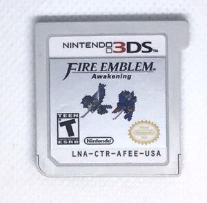 Fire-Emblem-Awakening-Nintendo-3DS-Cartridge-Only-Tested-Rare
