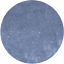 Microfine-Glitter-Craft-Cosmetic-Candle-Wax-Melts-Glass-Nail-Hemway-1-256-034-004-034 thumbnail 10