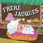 Frere Jacques by Workman Publishing (Paperback / softback, 2011)