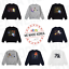 miniature 1 - BT21-Space-Squad-Sweat-Shirt-Long-Sleeve-10types-Official-K-POP-Authentic-Goods