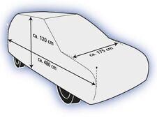8101900300 Bulli Car Cover die Garage Abdeckung Abdeckplane