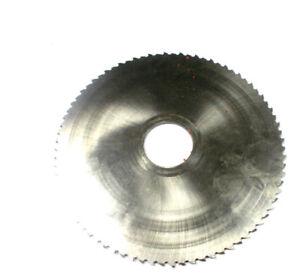 Saw-Blade-HSS-148mm-Z-80-by-Lean-C8418