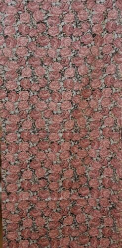new arrival Printed Lawn 2 Piece Unstitched Indian Pakistani Designer