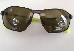 0f25d7308fd4 Image is loading NIKE-STRIDE-EV0708-MAX-OPTICS-Sunglasses-color-973-