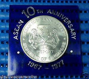 1977-Singapore-10th-Anniversary-of-Asean-10-1-oz-500-Fine-Silver-Coin