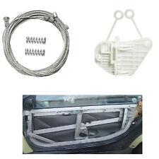 Plastiche smart in vendita ebay for Kit portico anteriore in vendita