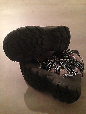 mangoon Schuhe, Gr. 21, Neu, NP 49,90 EUR