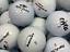 thumbnail 22 - AAA - AAAAA Mint Condition Used Golf Balls Assorted Brands & Quantity