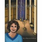 The Temple Curtain by Ruth Moblard DeYoung (Paperback / softback, 2014)