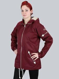 Nikita-Jacke-Winterjacke-Parka-034-Andvari-Jacket-034-volcanic-red-weinrot-Groesse-M