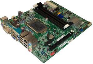 Acer Veriton Z431G Intel Chipset Treiber Herunterladen