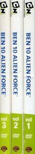 Ben-10-Season-1-Volumes-1-3-New-DVD-Full-Frame-3-Pack