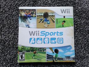 Wii-Sports-Nintendo-Wii-2006