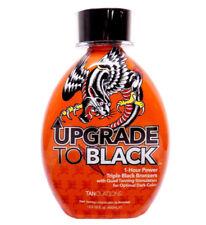 Ed Hardy Upgrade To Black Tanning Lotion 13.5 oz.