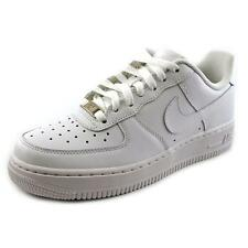 nike air force 1 damen ebay