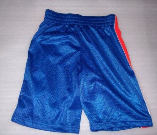 BOYS BABY//TODDLER OKIE DOKIE BASKETBALL SHORTS,MULTIPLE COLORS//SIZES NEW WITH T