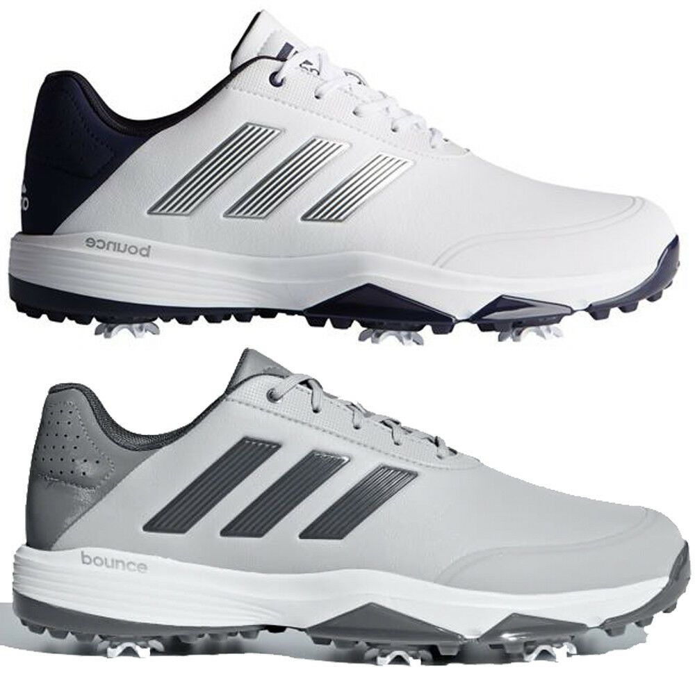 adidas Ace Football 17.2 Primemesh FG homme Football Ace Bottes6 US 6.5 EUR 39.1/3 REF 922 93bcdf