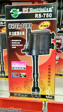 Power Head - Imported - Water Filter & Air Creator - Aquarium Fishtank - you2buy