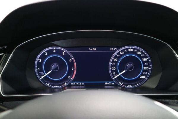 VW Passat 1,5 TSi 150 Comfortline Premium DSG - billede 5