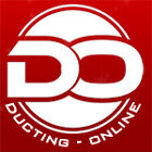 ductingonline
