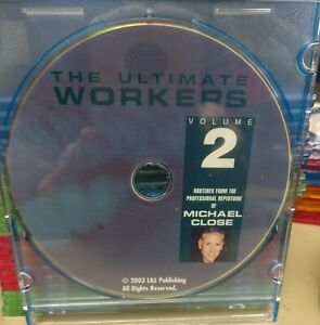 The-Ultimate-Workers-Vol-2-Routines-From-The-Professional-Repertoire