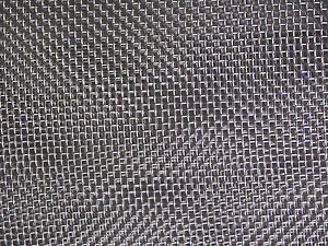 Stainless-Steel-Screens-for-food-dryers-24-034-by-24-034-12-mesh-order-of-2-screens