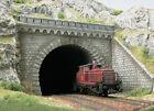 Busch 7023 Tunnelportal 2 Gleisig