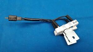 Polaris Resistor Electrical Wiring Harness 2001 2002 Polaris Sportsman 50 90 OEM | eBay