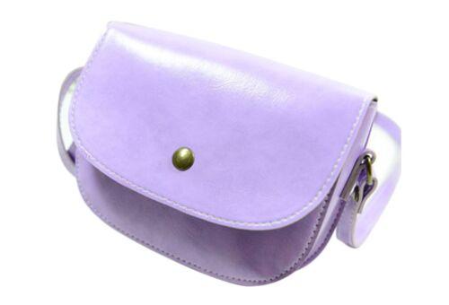 Kleine Tasche mini Schultertasche Retro Vintage Style Handtasche Party Damen neu