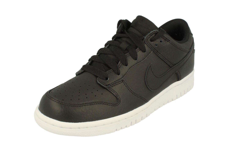 Nike Dunk Dunk Dunk Basse scarpe da ginnastica Uomo 904234 003 Scarpe Da Ginnastica Scarpe 586b12