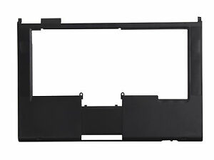 Original-Equipment-Manufacturer-reposamunecas-reemplazar-F-IBM-Lenovo-Thinkpad-T420-T420i-sin