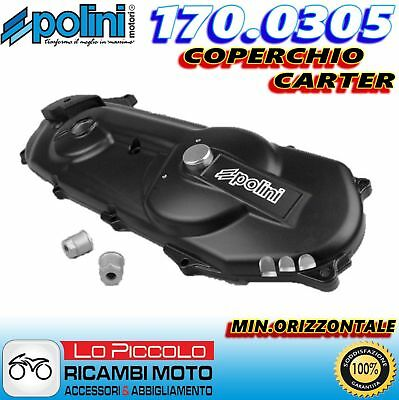 Colore : Verde NO LOGO W-Nuanjun-Dado 30 Pezzi//Set Accessori for Modifica Moto Vite a Testa Coperchio Tappo Coperchio Parti Decorative for Yamaha Kawasaki Honda