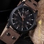 Men-s-Military-Leather-Date-Quartz-Analog-Army-Casual-Dress-Wrist-Watches thumbnail 2