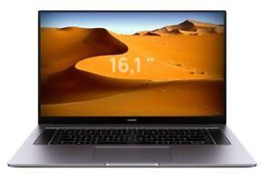 """Notebook HUAWEI MATEBOOK D 16"""" AMD RYZEN 5 4600H RAM 16GB 512GB SSD WIN 53011SJW"""