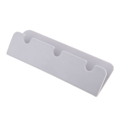 Light Wight Boat Seat Hook Clips Brackets for Inflatable Boat Kayak