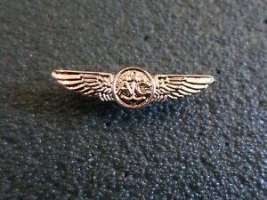 BRAND NEW Lapel Pin United States Army Aircrew Wings Basic 1 1//4/""