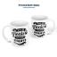 Eurasier-Mum-Mug-Cute-amp-funny-gifts-for-Eurasier-dog-owners-amp-lovers-Dog-gift thumbnail 5