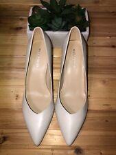 Marc Fisher Womens Caitlin PUMPS Shoes