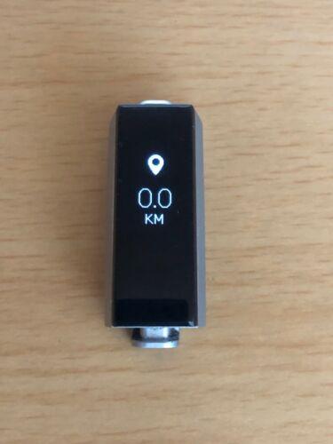 Entièrement Fonctionnel! Fitbit Alta Activity Fitness Tracker Pebble uniquement