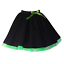 women-039-s-St-Patricks-Day-Costumes-Ireland-Costume-Irish-Dublin-Hen-Do-Costume thumbnail 7