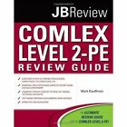 COMLEX Level 2-PE Review Guide by Mark Kauffman (Paperback, 2010)