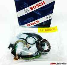 Bosch Dichtungssatz für Einspritzpumpe VP44 BMW Audi Opel Ford VW 1467045046