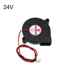 Ventilador-Centrifugo-5015-24v-turbina-radial-Fan-50x50x15-impresora-3d-Arduino